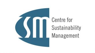 CSM - Center for Sustainability Management